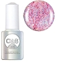 CC Gel 1228 Slumber Party 15 ml