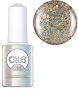 CC Gel 1230 Wake Up Call 15 ml