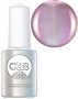 CC Gel 1213 Smooth Move 15 ml