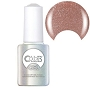 CC Gel 1181 Look Again 15 ml