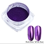 Chrome Powder Dark Purple 0.5 g