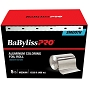 BabylissPro Foil Roll Medium 5 lb