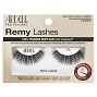 Remy Lashes 775