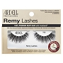 Remy Lashes 782