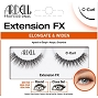 Extension FX C-Curl