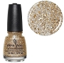 China Glaze Counting Carats 14 ml