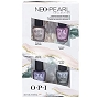 OPI Neo-Pearl Limited Mini 4/Pack