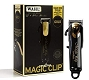 5 Star GOLD Lithium Magic Clip