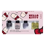 OPI Hello Kitty Mini Treatments Set