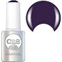 CC Gel 1019 Nail-robi 15 ml