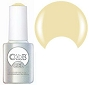 CC Gel 1036 Macaroon Swoon 15 ml