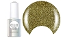 CC Gel 780 Gold Glitter 15 ml
