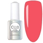 CC Gel 225 Watermelon Candy 15 ml