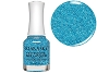 KS N5071 Blue Lights 15 ml