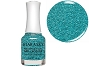 KS N5075 Cosmic Blue 15 ml