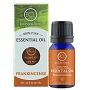 Essential Oil Frankincense 10 ml