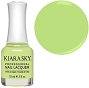 KS N635 Matcha Latte 15 ml