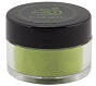 INM Acrylic Holo Evergreen .5 oz