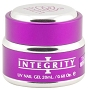 Integrity Gel Thick White 20 ml