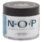 N.O.P Acrylic Odorless Clear 1.5 oz