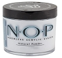 N.O.P Acrylic Odorless Natural 1.5 oz