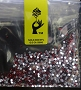 Rhinestones - Red 1440/Pack