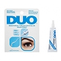 Duo Adhesive Clear Small .25 oz