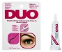 Duo Adhesive Dark Small .25 oz