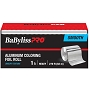 BabylissPro Foil Roll Heavy 1 lb