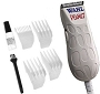 Wahl White Peanut Trimmer Kit