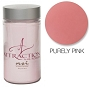 Attraction Purely Pink 700 g