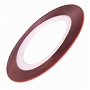 Striping Tape Red