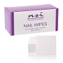 NSI Nail Wipes 200/Box