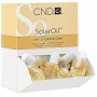 CND SolarOil Mini 40/Pack