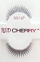 Red Cherry Lashes SD/LP Sparrow