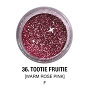 Eye Kandy Tootie Fruitie F