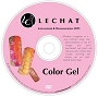 LeChat Color Gel DVD
