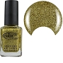 Color Club 780 Gold Glitter 15 ml