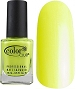 Color Club 861 Volt of Light 15 ml