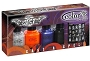 Color Club Mini Bewitching Kit 4/Pack