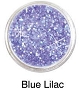 Amazing Shine Blue Lilac Small