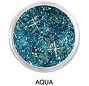 Amazing Shine Aqua Jar 1 oz