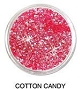 Amazing Shine Cotton Candy Jar 1 oz