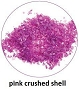 Art Club Crushed Shell Pink