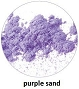 Art Club Sand Purple