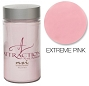 Attraction Extreme Pink 700 g
