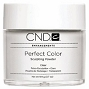 CND Perfect Color Clear 3.7 oz