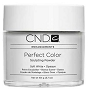 CND Perfect Color Soft White 3.7 oz