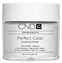 CND Perfect Color Pure White 3.7 oz
