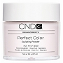CND Perfect Color Pure Pink 3.7 oz